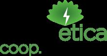Energética coop. / tu energía ética